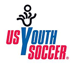 usyouthsoccer banner 150x150