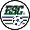 ESC U9 Boys White Finalists at the 2014 CESA Fall Challenge